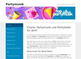 top-partymusik.de