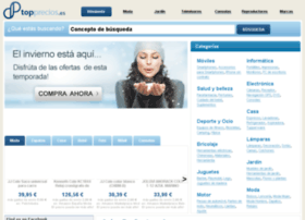top-precios.es