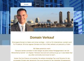 top-pressenachrichten.de