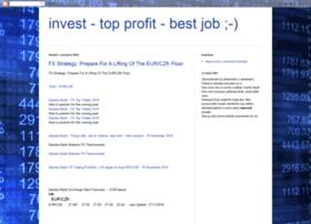 top-profit.blogspot.fr