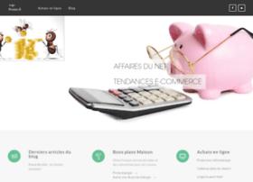 top-promo.fr