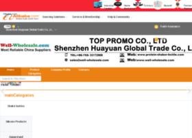 top-promotions.com