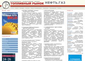 top-r.ru