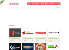 top-radio.net