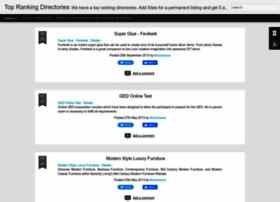 top-rank-directories.blogspot.com