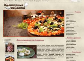 top-recept.ru