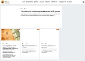 top-reiting.ru