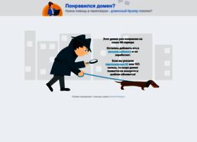 top-russia.ru