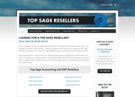 top-sage-resellers.com