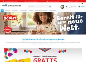 top-schulranzen.de