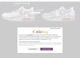 top-secret.eklablog.fr