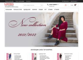 top-shopping.com.ua