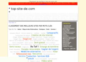 top-site-de.com