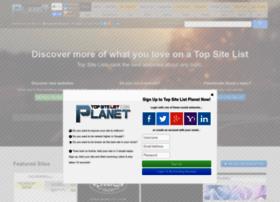 top-site-list.com