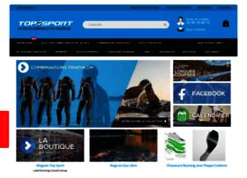 top-sport.fr