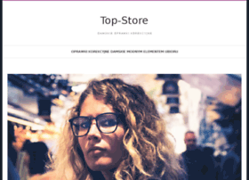 top-store.pl