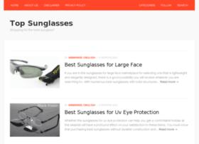 top-sunglasses.com