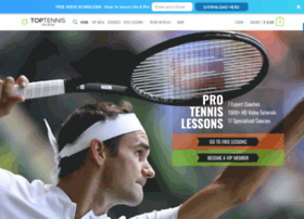 top-tennis-training.com