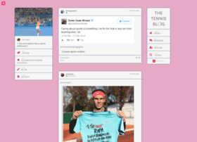 top-tennis.tumblr.com