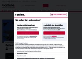top-themen.t-online.de