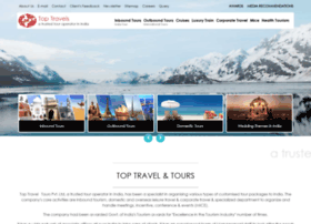 top-travels.com