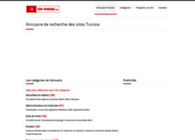 top-tunisie.com