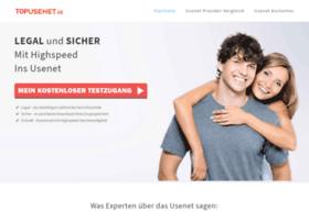 top-usenet.eu