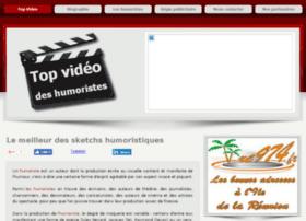 top-video.info