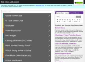 top-vines-video.com