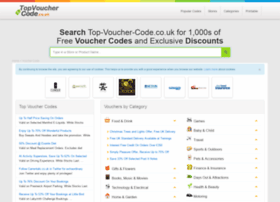 top-voucher-code.co.uk