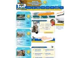 top-voyages.com