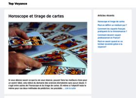 top-voyance.fr