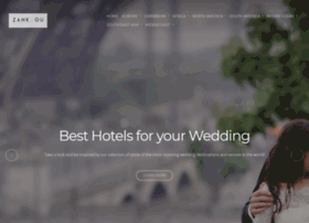 top-wedding-hotels.zankyou.com