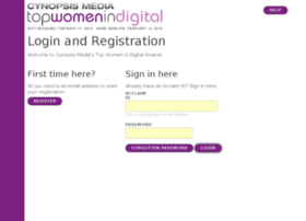 top-women-digital.acclaimworks.com