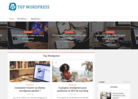 top-wordpress.net