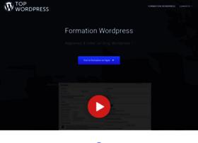 top-wordpress.net