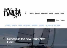 top-yachtdesign.com