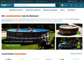 top-zwembadshop.nl
