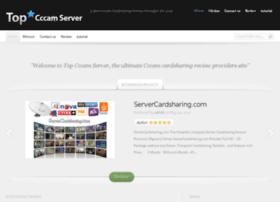 top.bestcccamserver.com