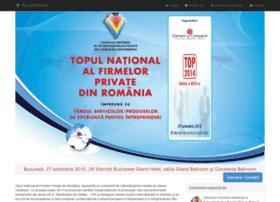 top.cnipmmr.ro
