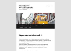 top.com.pl