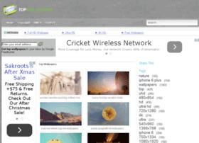 top.freewallpaper-s.net