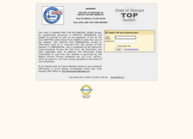 top.giada.org