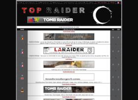 top1.laraider.com