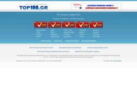 top100.gr