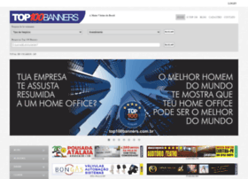 top100banners.com.br