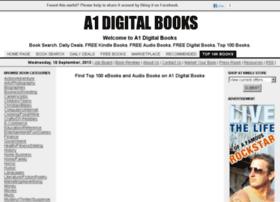 top100books.a1digitalbooks.com