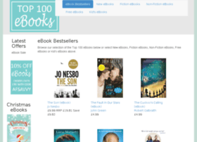 top100ebooks.co.uk