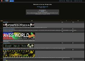 top100gfx.gotop100.com