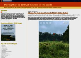 top100golf.blogspot.com